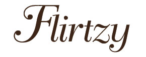 Flirtzy Woman's Wear By Unilution Inc.